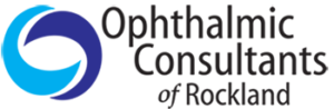 Ophthalmic Consultants of Rockland